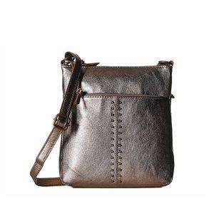 The Sak Bags - ✤ Acero Crossbody by The Sak Collective